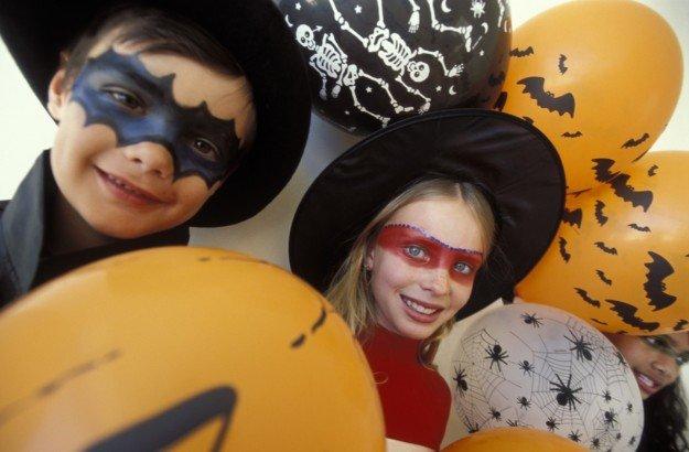 Photo of Agropoli, Halloween sicuro: arriva un'ordinanza
