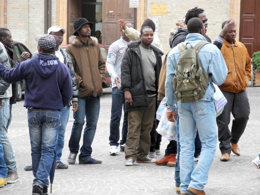 Photo of Quanti sono gli stranieri in Cilento, Diano e Alburni? I dati di Campora e Cannalonga