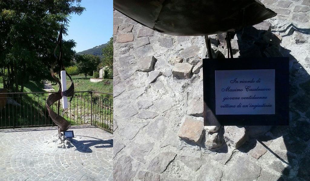 monumento_massimo_casalnuovo