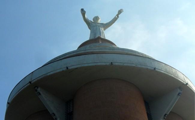 monumento_san_francesco
