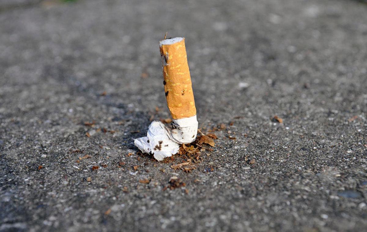 mozzicone_sigaretta