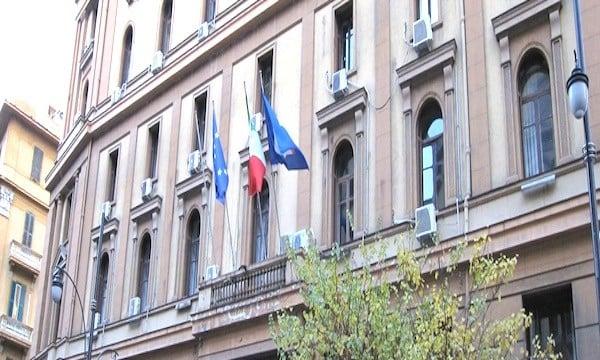 Regione Campania: 9milioni per il lavoro occasionale