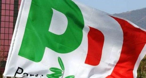 """Elezioni a Vallo della Lucania: il Pd provinciale """"benedice"""" Bruno"""