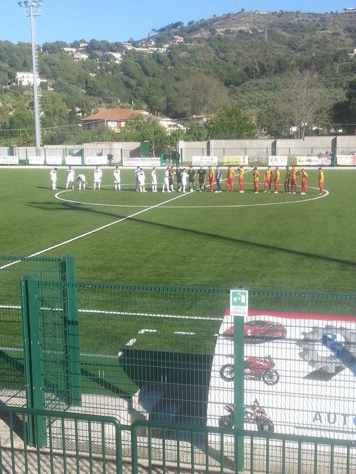 Photo of Calendari Promozione: varata la nuova stagione per le squadre del gruppo E