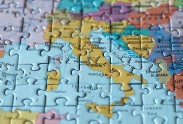 regioni-italia