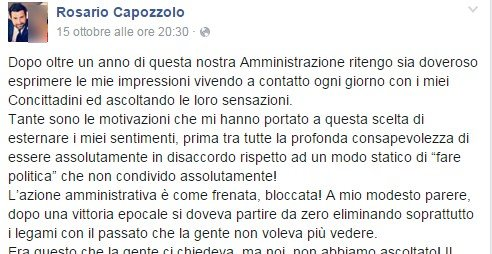 rosariocapozzolo_post