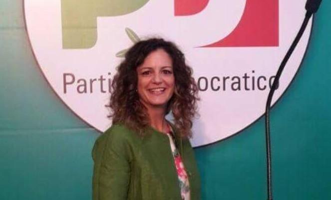 A Cilento Parla il sindaco di Casal Velino Silvia Pisapia | VIDEO