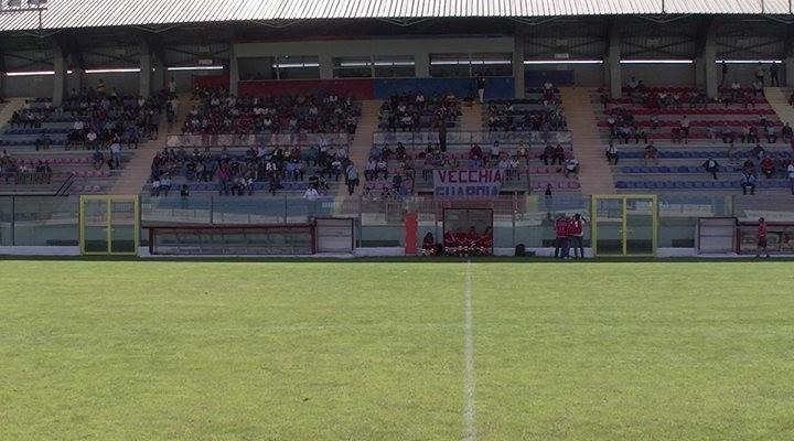 stadio_marsala