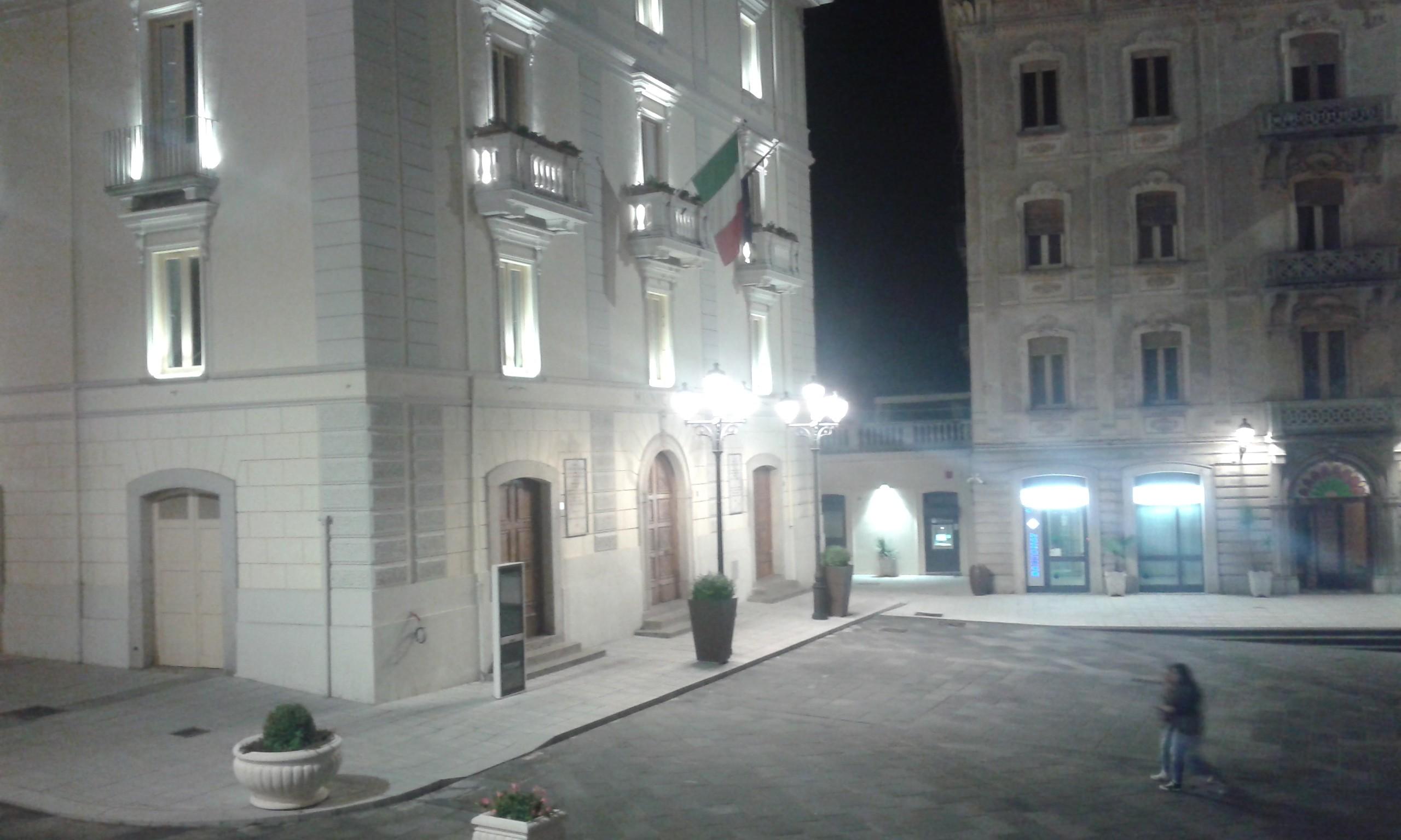 vallo_municipio