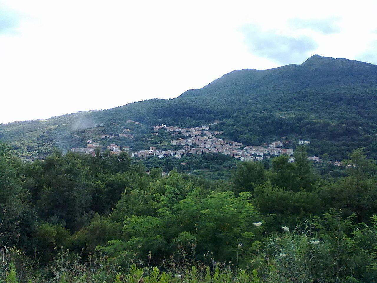 Photo of Alfano: approvati tre progetti da inserire nella piattaforma i-TER Campania