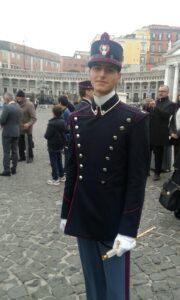 Angelo Lombardo2