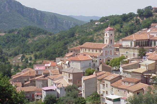 Valledellangelo_panorama