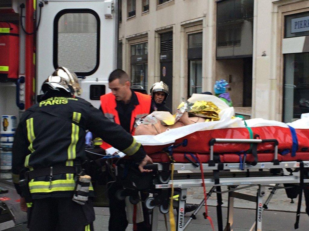 Rischio attentati in Italia: «Sud meno esposto per via della malavita»