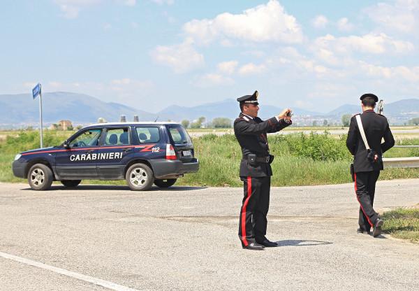 carabinieri_rilievi