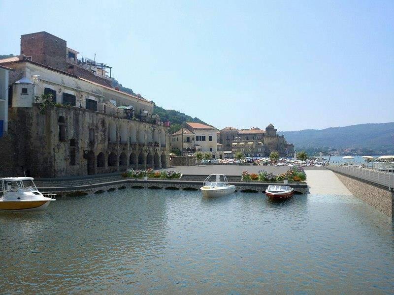 castellabate_legatte1