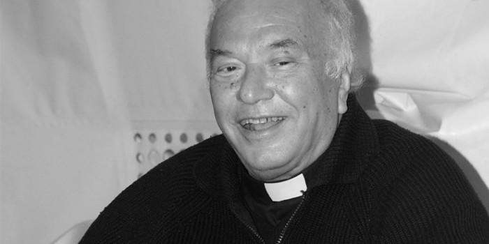 Cilento: la comunità parrocchiale ricorda Don Marco Giannella