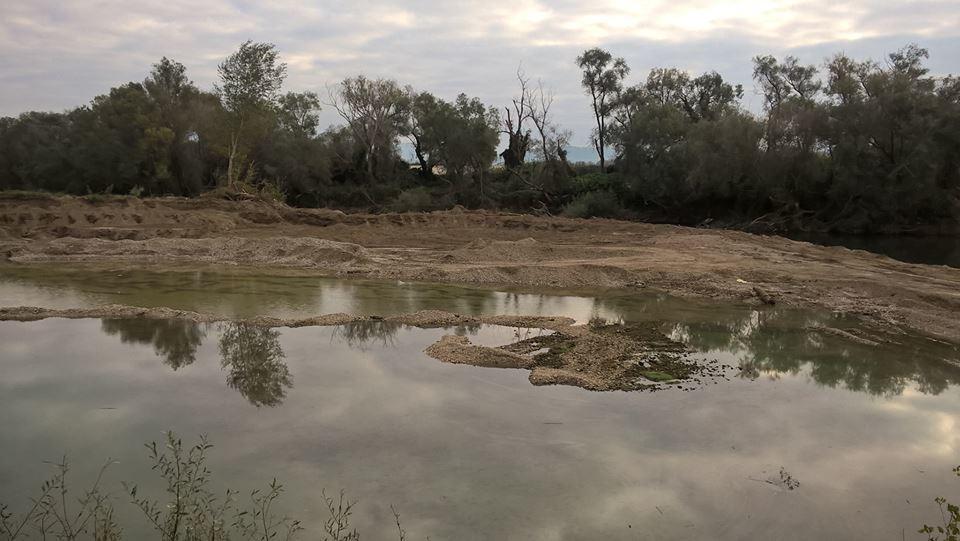 fiume_sele_brecciale