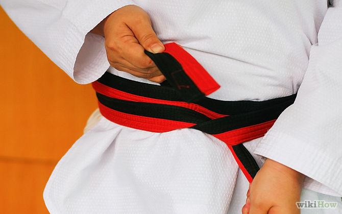Atleti cilentani sugli scudi ai Campionati Nazionali di Karate
