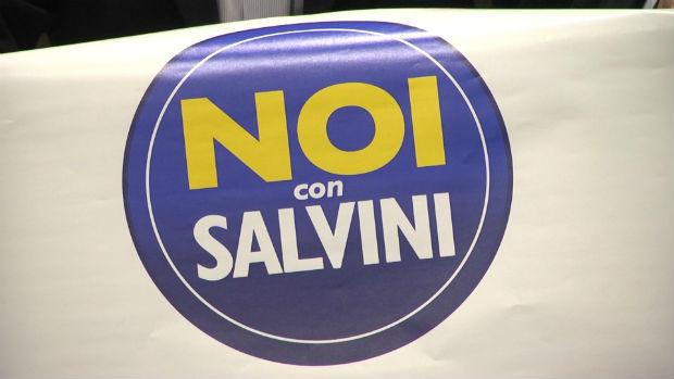 """Dopo la strage di Parigi """"Noi con Salvini"""" chiede più sicurezza in Provincia"""