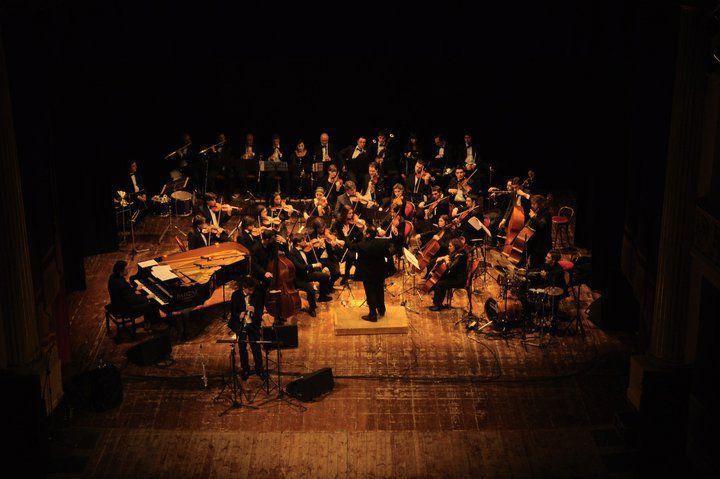 orchestra_sangiovanni