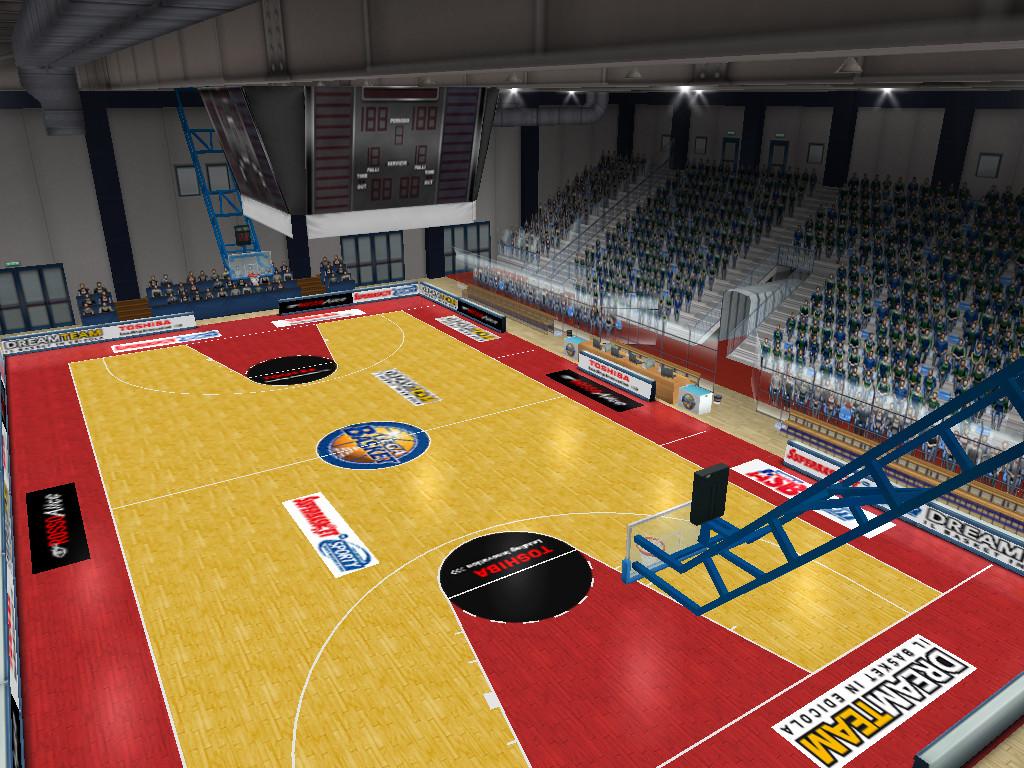 Basket, Serie A2: l'Agropoli affonda a Biella