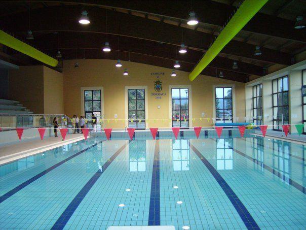 piscina_torraca