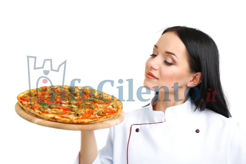 pizza_pizzaiolo