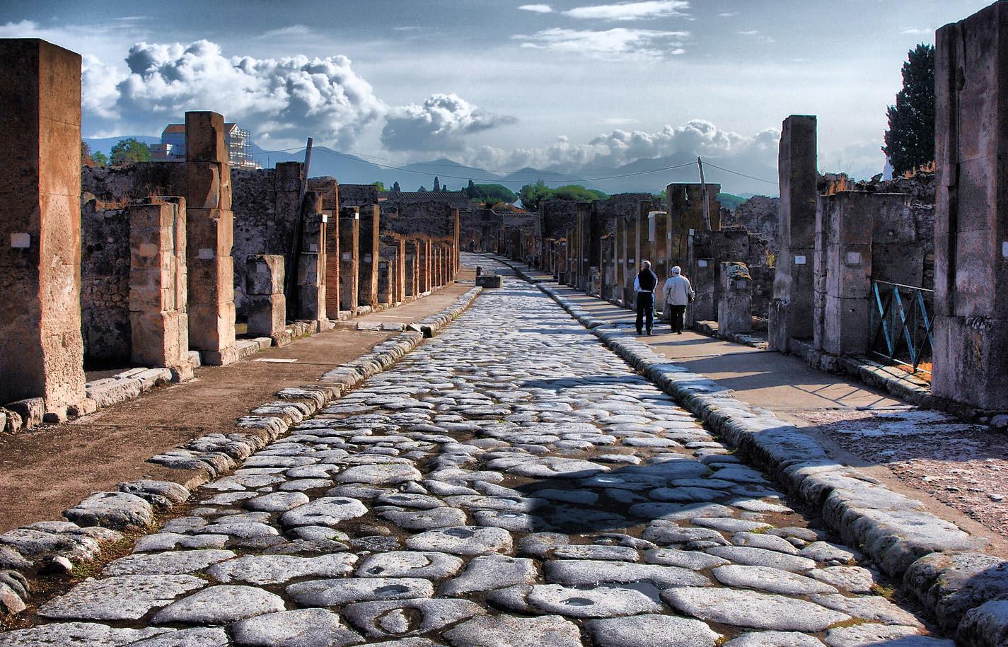 pompei-santuario