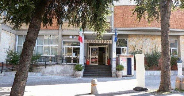 Chiusura del carcere di Sala Consilina, il comune ricorre al Tar
