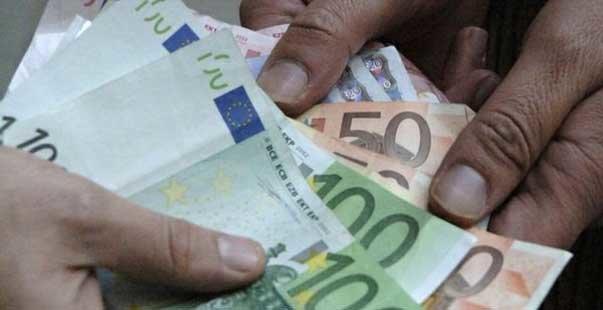 Photo of Cilento: fondi per assistenza e beneficenza: ecco i comuni promossi e bocciati