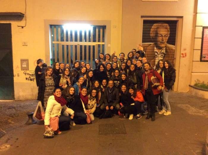 studenti_parmenide-700