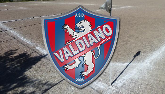 Photo of Promozione: Valdiano, la presidentessa Aumenta Sabia si dimette