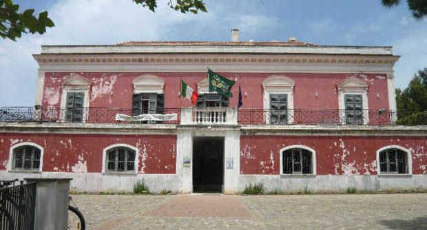 Villa Matarazzo, a breve la riapertura