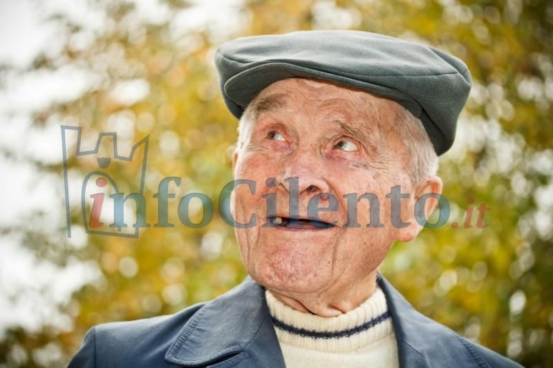 Il segreto della longevità in Italia. Ecco dove andare a vivere