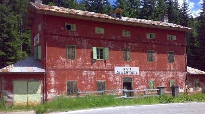 casa_cantoniera