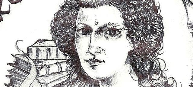 eleonora-pimentel-evidenza