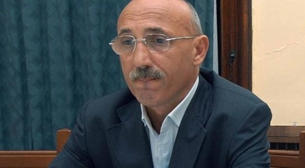 """Tommaso Pellegrino presidente del Parco, è polemica. FI: """"Scelta politicizzata"""""""