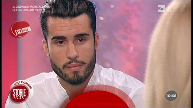 Serie D: l'U.S.Agropoli ingaggia un centrocampista, è l'ex di Miss Italia