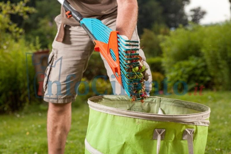 manutenzione-giardinaggio
