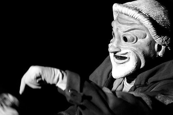 maschera_teatro