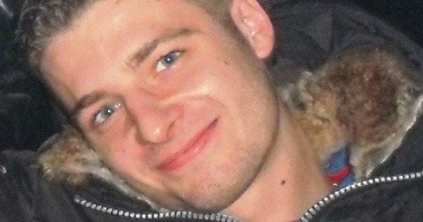 Morte di Massimo Casalnuovo, condannato carabiniere