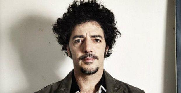 Napoli presenta il suo Capodanno: c'è Max Gazzè, ufficializzato il programma