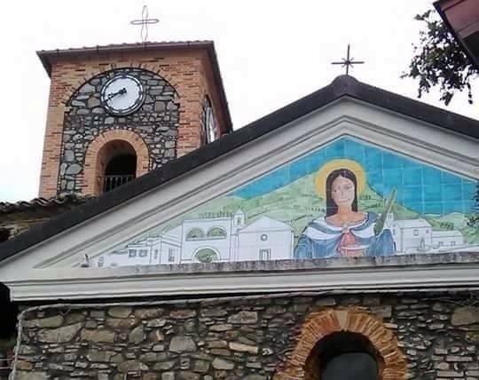 Santa Lucia, una storica ricorrenza