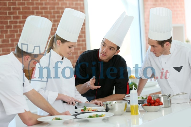 studenti_cucina
