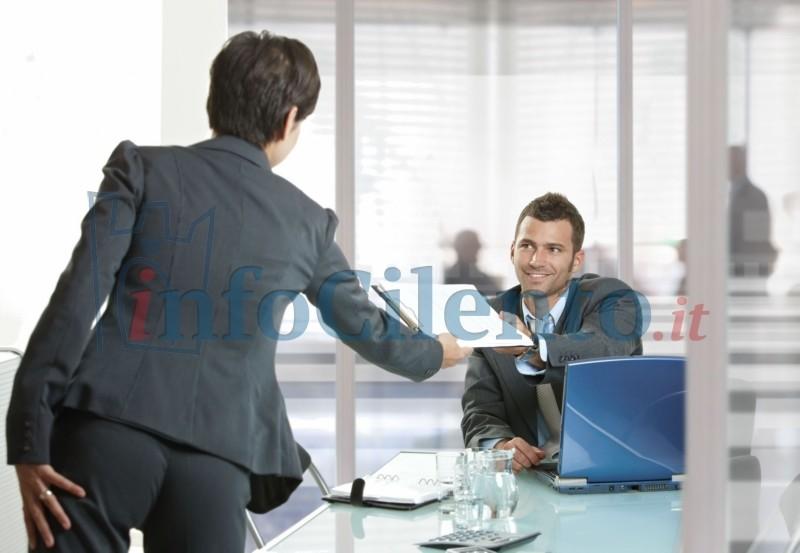 ufficio_documenti