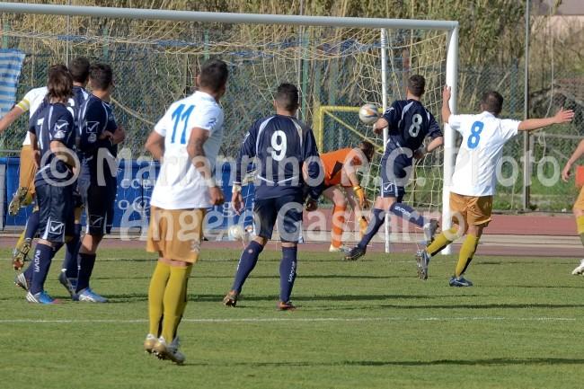 Calcio: ex Agropoli cercano fortuna in Spagna