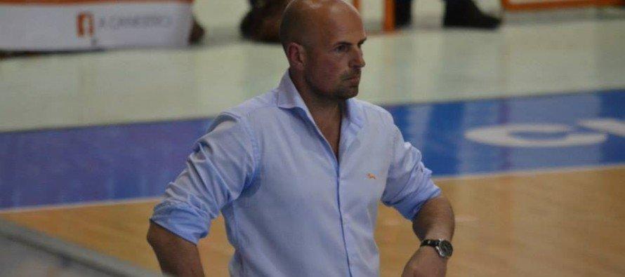 Basket: L'Agropoli cade a Barcellona