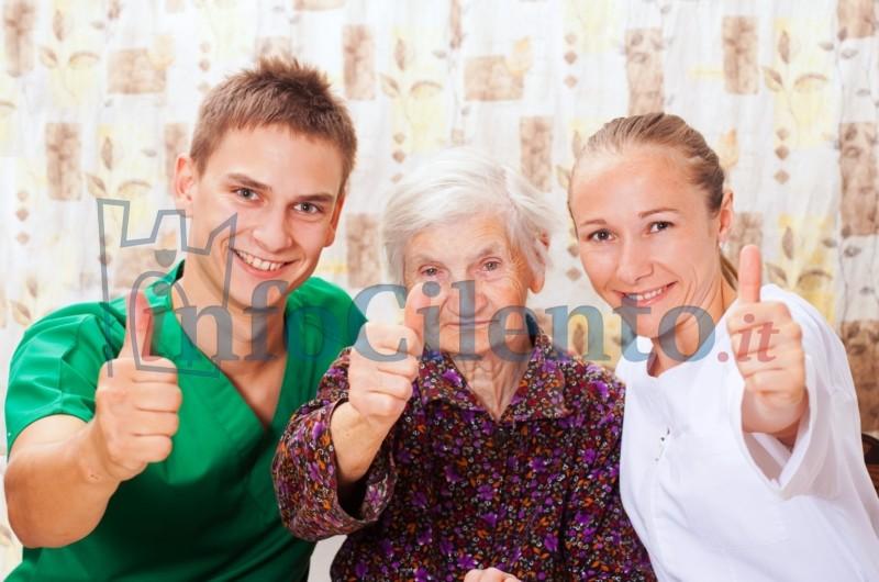 anziani_giovani