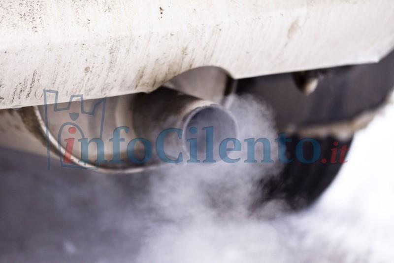 auto_inquinamento