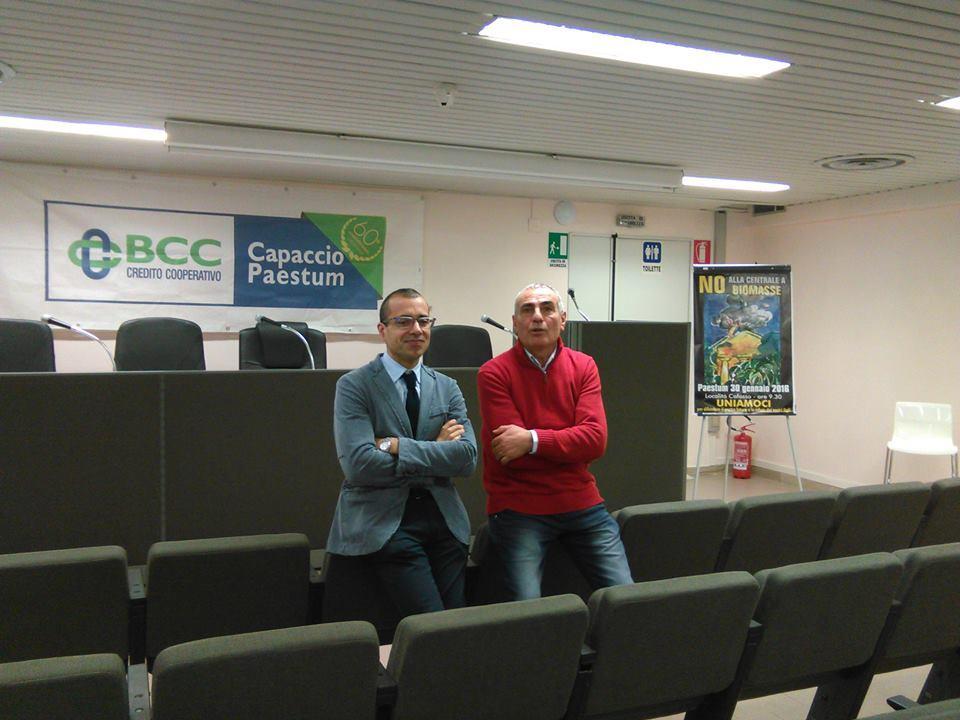 bcc_capaccio